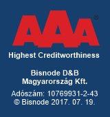 Bisnode_Hydroflow_minosites
