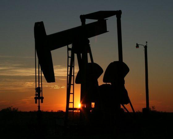 Olaj és gáz